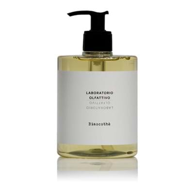 Biancothè – Laboratorio Olfattivo liquid soap 500ML