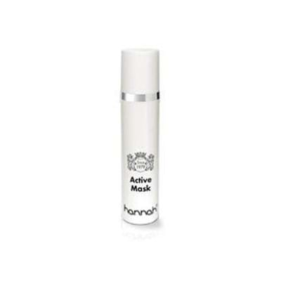 Active Mask 45ml