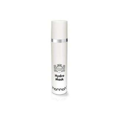 Hydro Mask 45ml