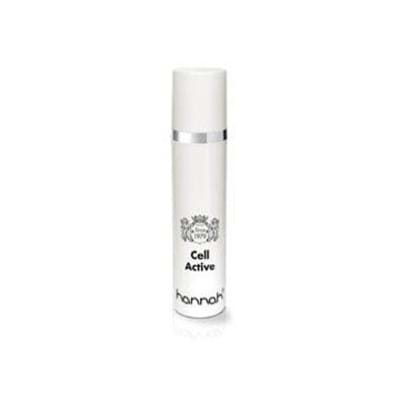 Cell Active 45ml - hannah