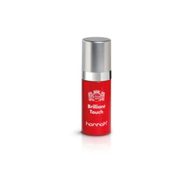 Brilliant Touch 30ml - Hannah Skin Improvement