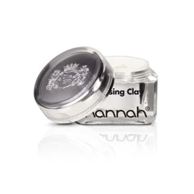 Cleansing Clay 40ml - hannah