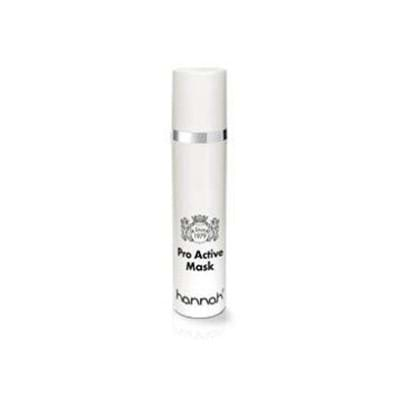 Pro Active Mask 45 ml - hannah