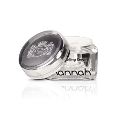 Remodelling Cream 50ml - hannah