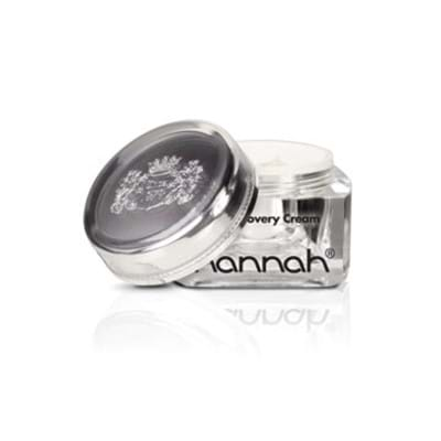 Cell Recovery Cream 50ml - hannah