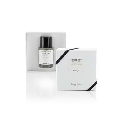 Need_ U – Laboratorio Olfattivo 30ml