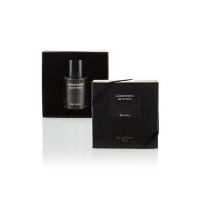Nerotic - Laboratorio Olfattivo 30ml