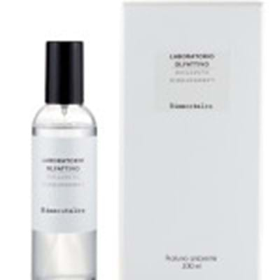 Biancotalco – Laboratorio Olfattivo room spray 100 ml