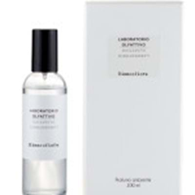 Biancofiore – Laboratorio Olfattivo room spray 100 ml