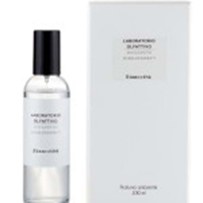 Biancothè – Laboratorio Olfattivo room spray 100 ml